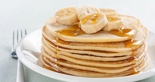 Protein-Pfannkuchen-Rezept-500x264