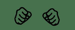 SZ-Stange Reverser Griff